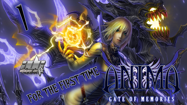 AnimaGateOfMemories_ADG_AntDaGamer_Plays_For_The_First_Time_Header