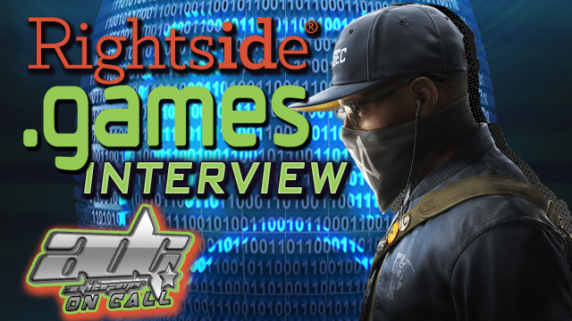 ADG-On-Call-Thumbnail_Rightside_.games_WatchDogs_2_Interview_antdagamer
