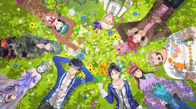 TokyoMirageSessionsHeader1160