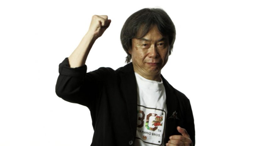 shigeruMiyamoto