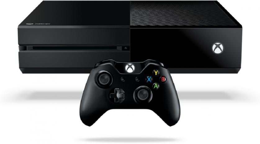 Xbox-One11