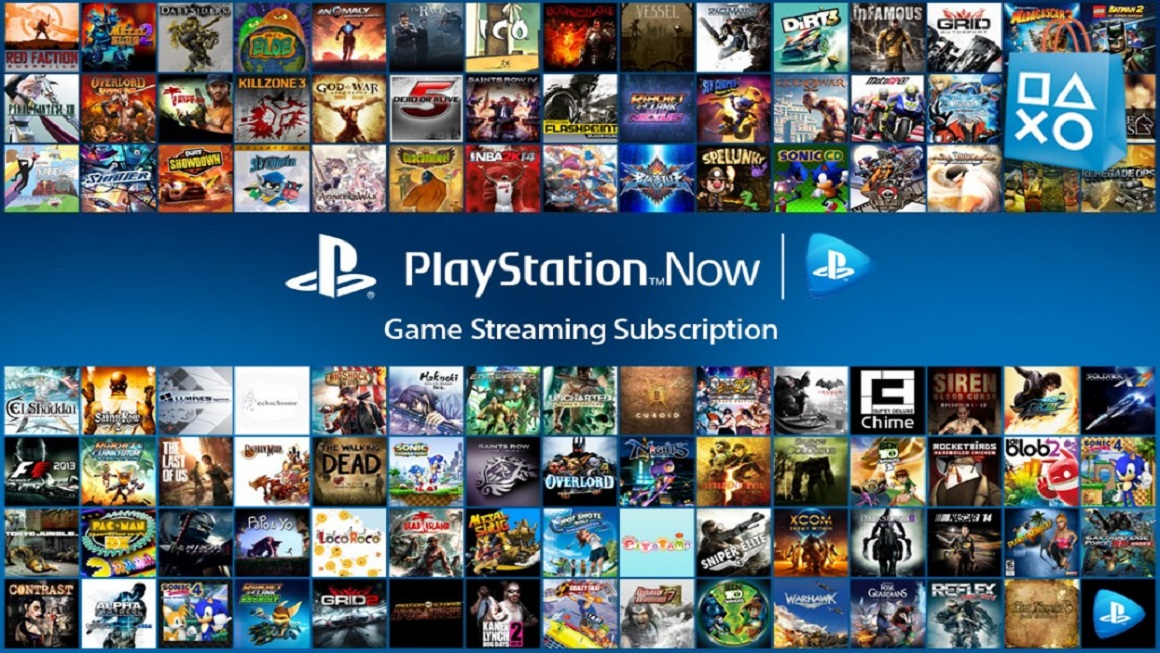 All New Games On Ps3 : New role playing games added to playstation now egmnow