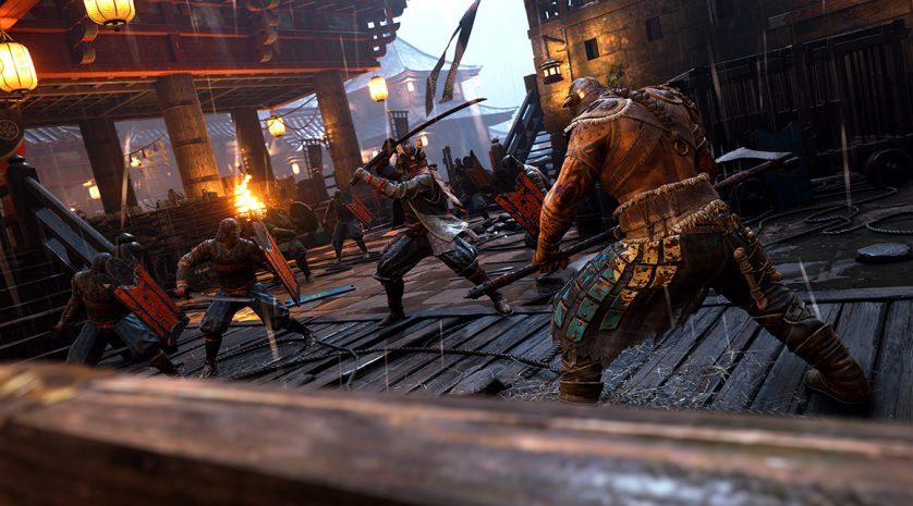 SamuraiAdvantage1160