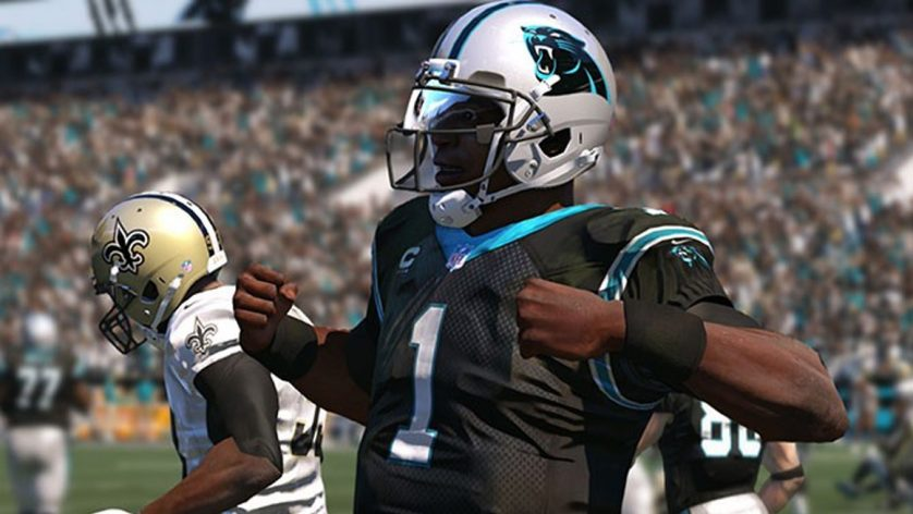 How to utterly humiliate your opponents in madden nfl 17 egmnow
