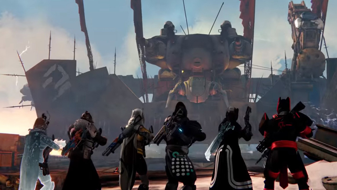 destiny matchmaking raids 2016 Easiest ways to find a group in destiny give one of these destiny matchmaking just give yourself a username and you can begin making raid plans with all.