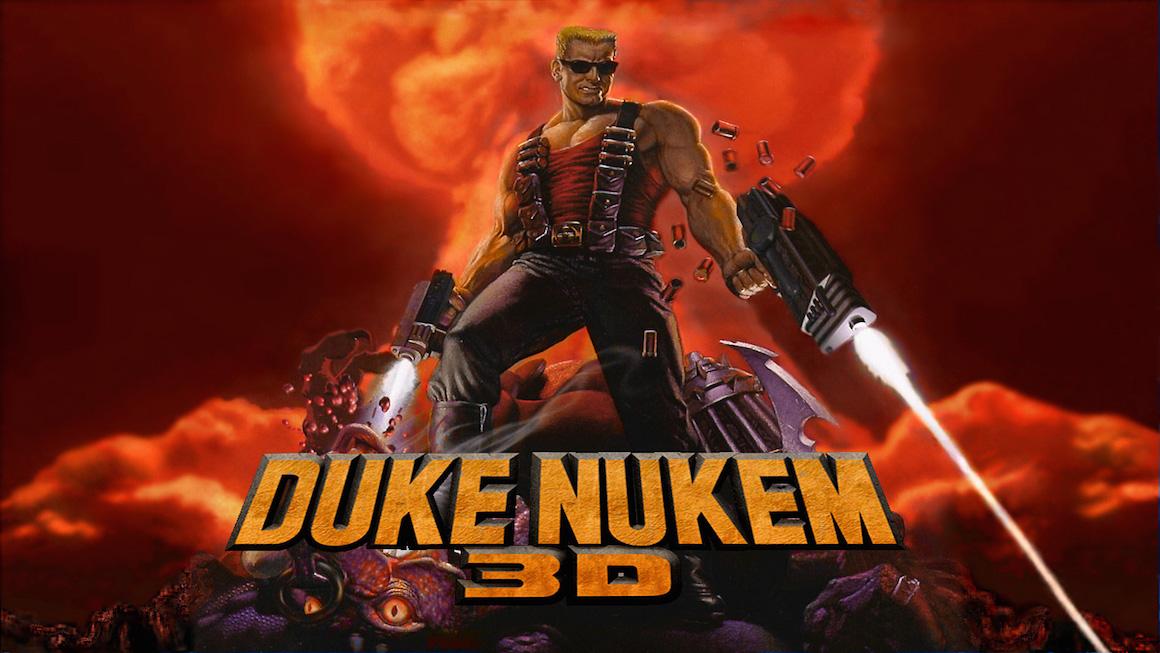 duke-nukem-and-backgrounds