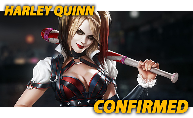 335 Harley Quinn HD Wallpapers  Backgrounds  Wallpaper Abyss