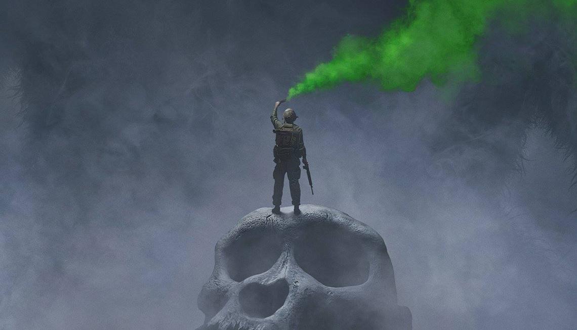 kong-skull-poster-clip