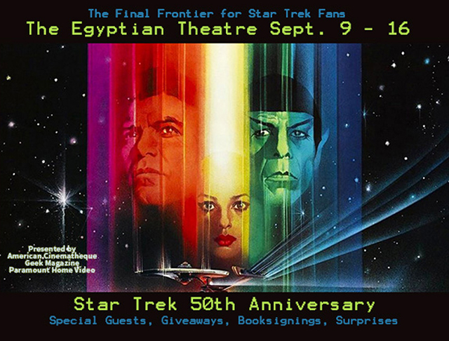 Star-Trek-Birthday-3