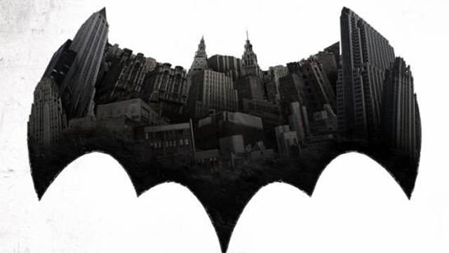 BATMAN THE TELLTALE SERIES - FEATURED - 1