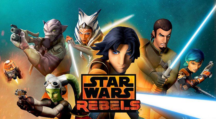 starwars-rebels