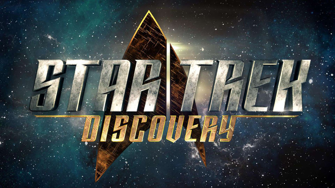 Michelle Yeoh Boards 'Star Trek: Discovery'