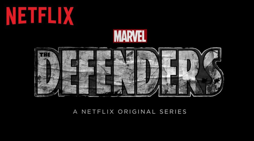 the defnders