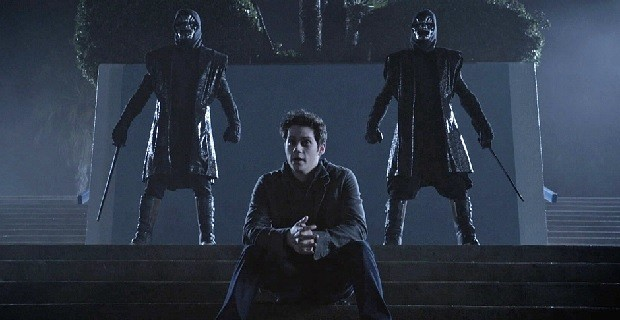 Teen-Wolf-season-finale-header
