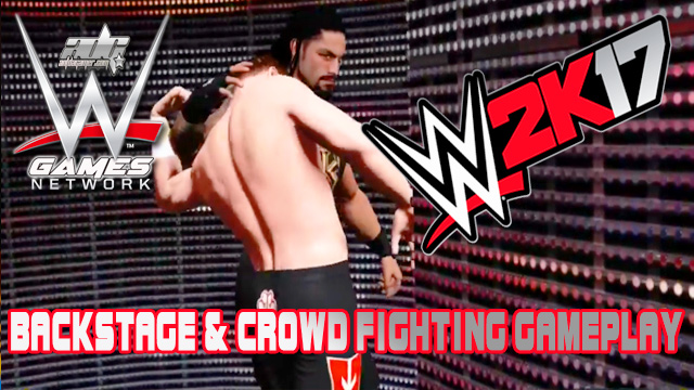 WWE_2K17_Promotionals_Fighting_In_The_Crowd_Backstage_ADG_WGN