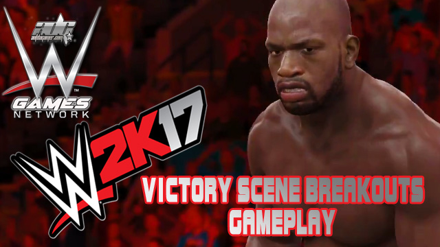 WWE_2K17_Promotionals_Victory_Scene_Breakouts_