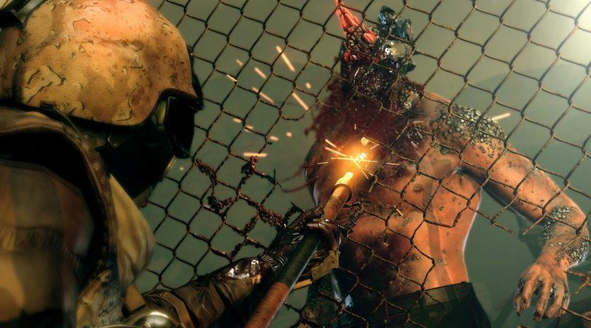 Metal-Gear-Survive-1