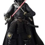 star-wars-samurai-toys-11