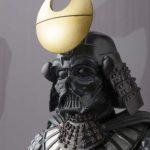 star-wars-samurai-toys-13