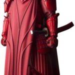 star-wars-samurai-toys-16