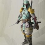 star-wars-samurai-toys-2