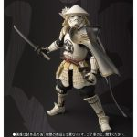 star-wars-samurai-toys-22