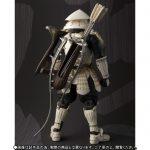 star-wars-samurai-toys-23
