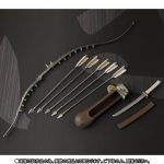 star-wars-samurai-toys-25