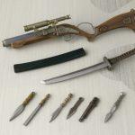 star-wars-samurai-toys-3