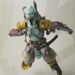 star-wars-samurai-toys-5
