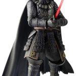 star-wars-samurai-toys-6