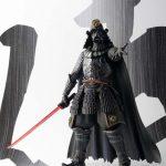 star-wars-samurai-toys-8