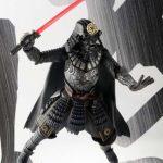 star-wars-samurai-toys-9