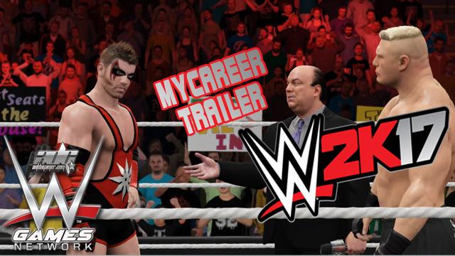 WWE_2K17_Promotionals_My_Career_Trailer_ADG