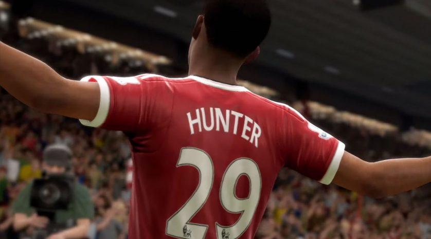 FIFA17_Review_AlexHunter