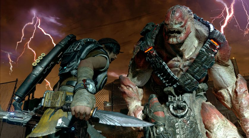 Gears of War 4 01