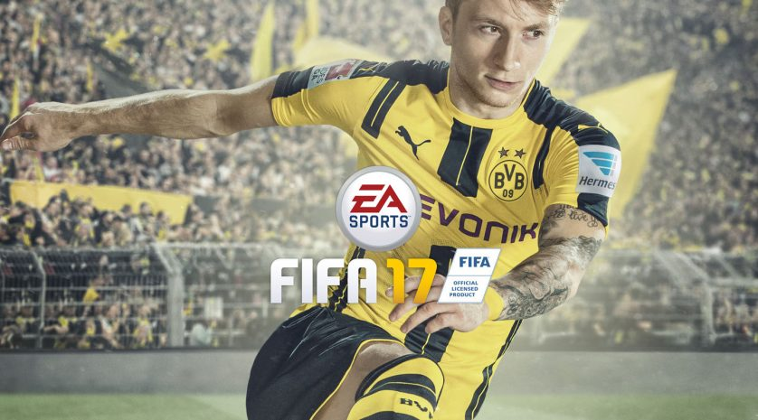 MAKE_YOUR_MARK_IN_EA_SPORTS_FIFA_17_AVAILABLE_NOW_WORLDWIDE