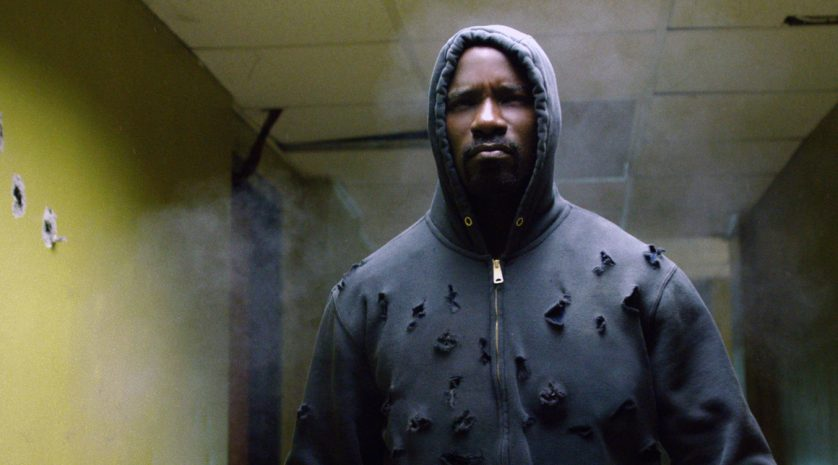 Luke Cage Feature Image