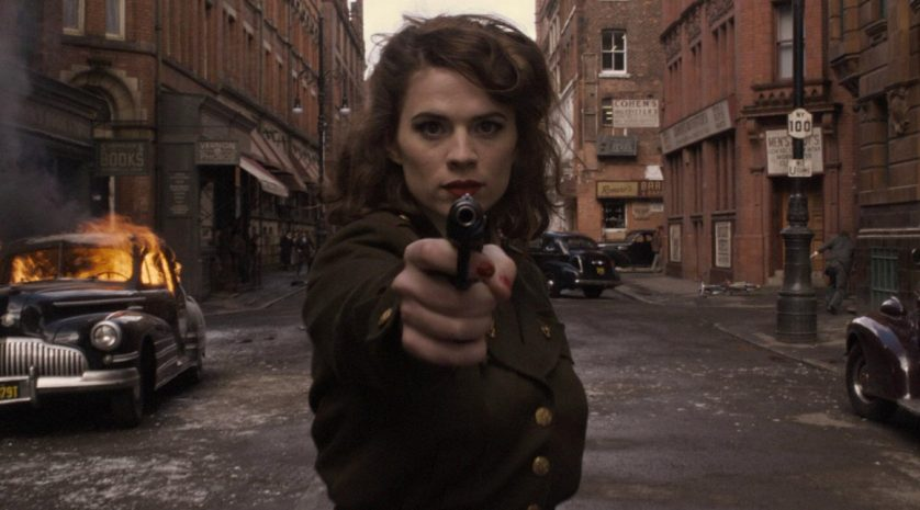 marvels-agent-carter-review-peggy-is-just-the-kind-of-heroine-tv-needs-season-1-episode-1