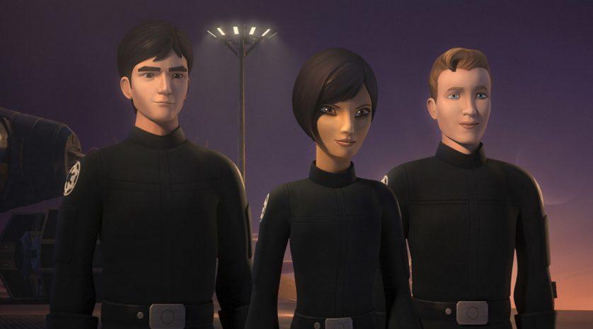 star_wars_rebels_season_three_07