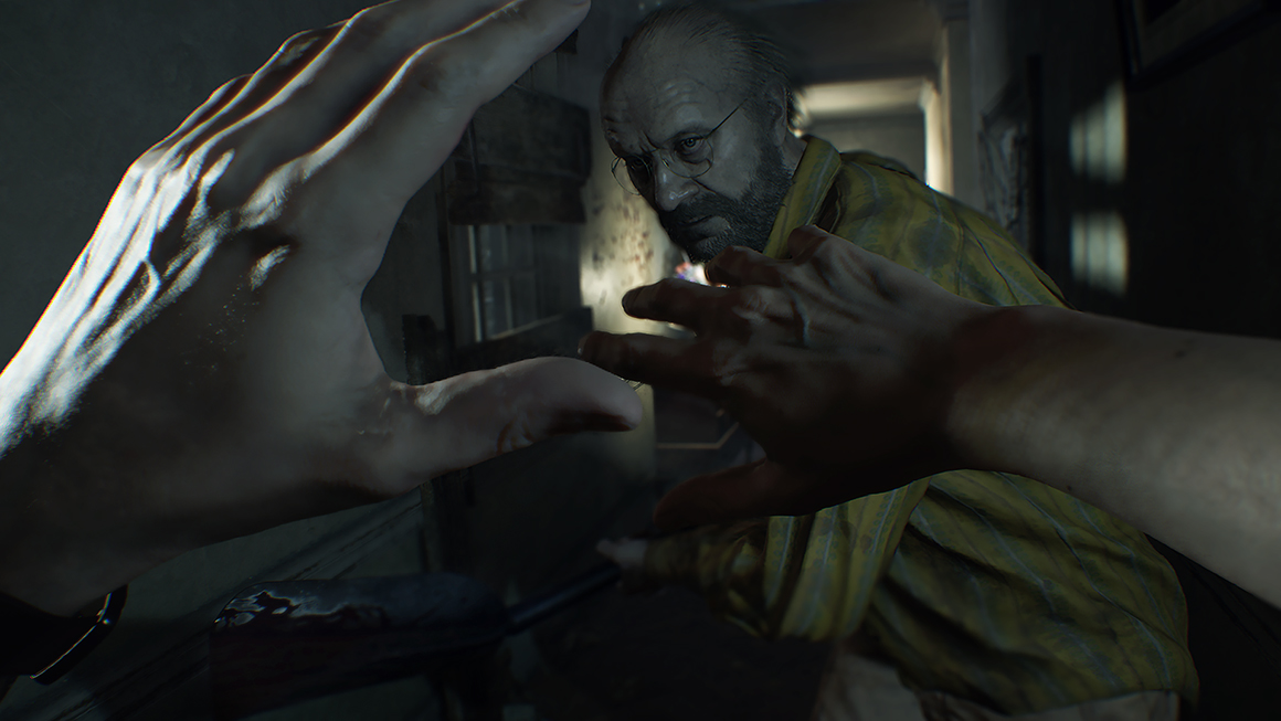 Top games out this week plus every gaming release date through 2017