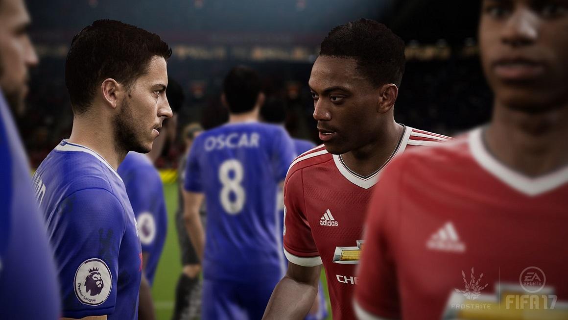 FIFA-171