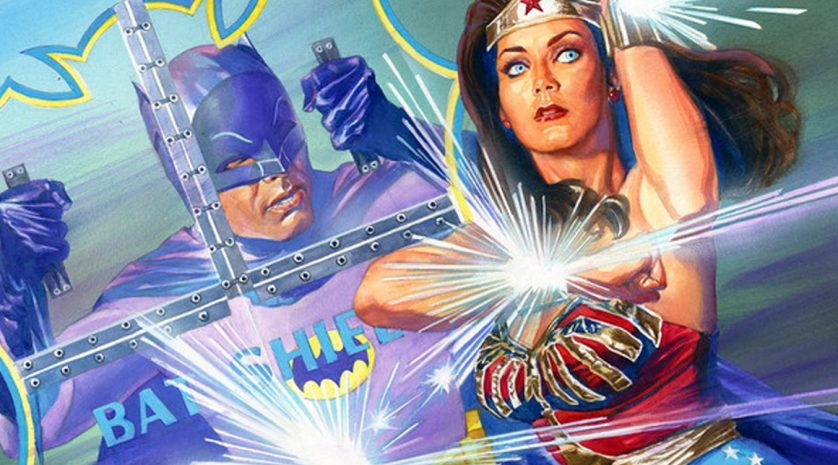 batman-66-wonder-woman-77-crossover