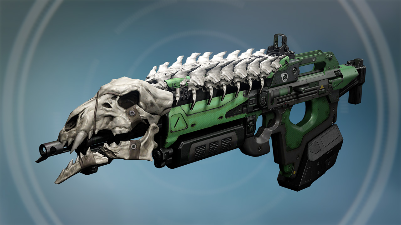 Taken King How To Get Black Spindle Planetdestiny