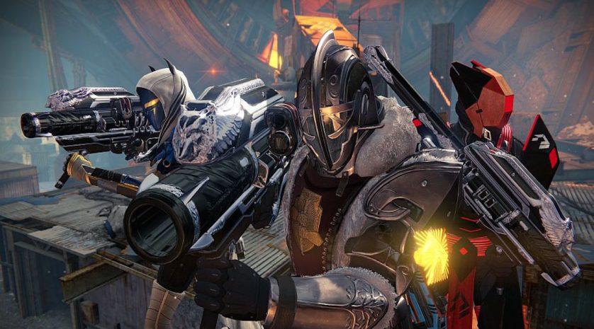 destiny_rise_of_iron_header