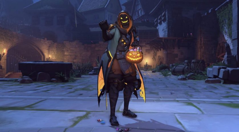 Overwatch-Halloween-Ana-Emote-1024x640