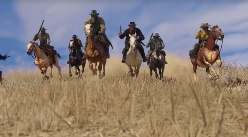 RED-DEAD-REDEMPTION-2-TRAILER-FEATURED