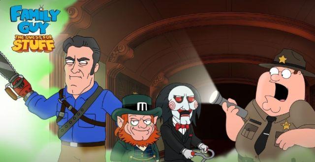 Courtesy of Fox Animation Studios (PRNewsFoto/Lionsgate)