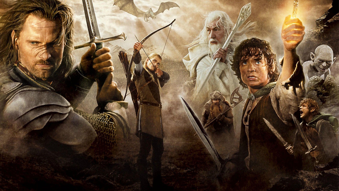 Lord-of-the-Rings-Promo-Shot