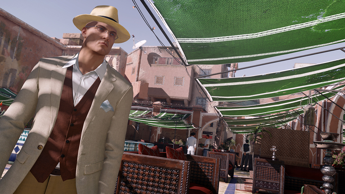 MarrakeshHeadmasterDisguise1160